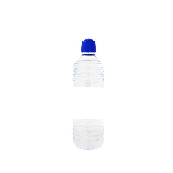 Οινόπνευμα 250 ml
